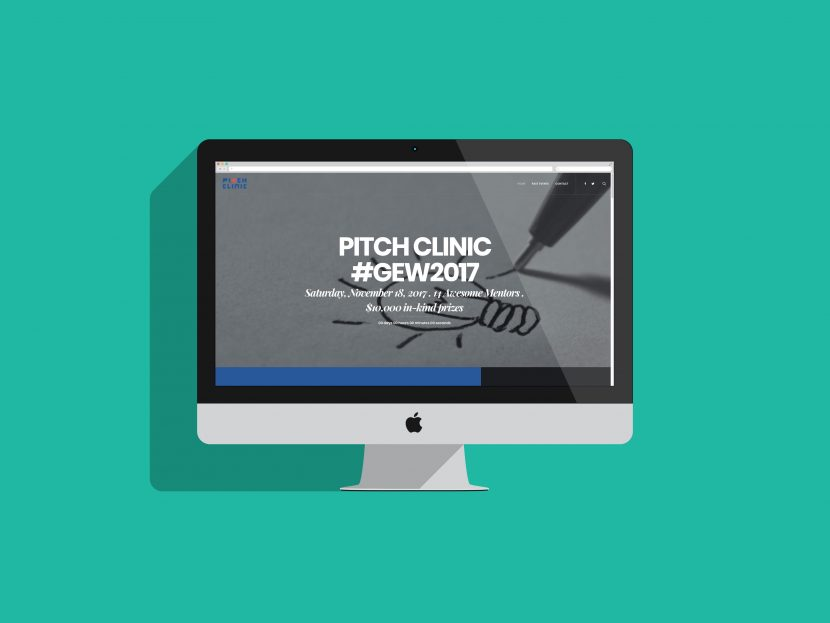 pitch-clinic-calgary