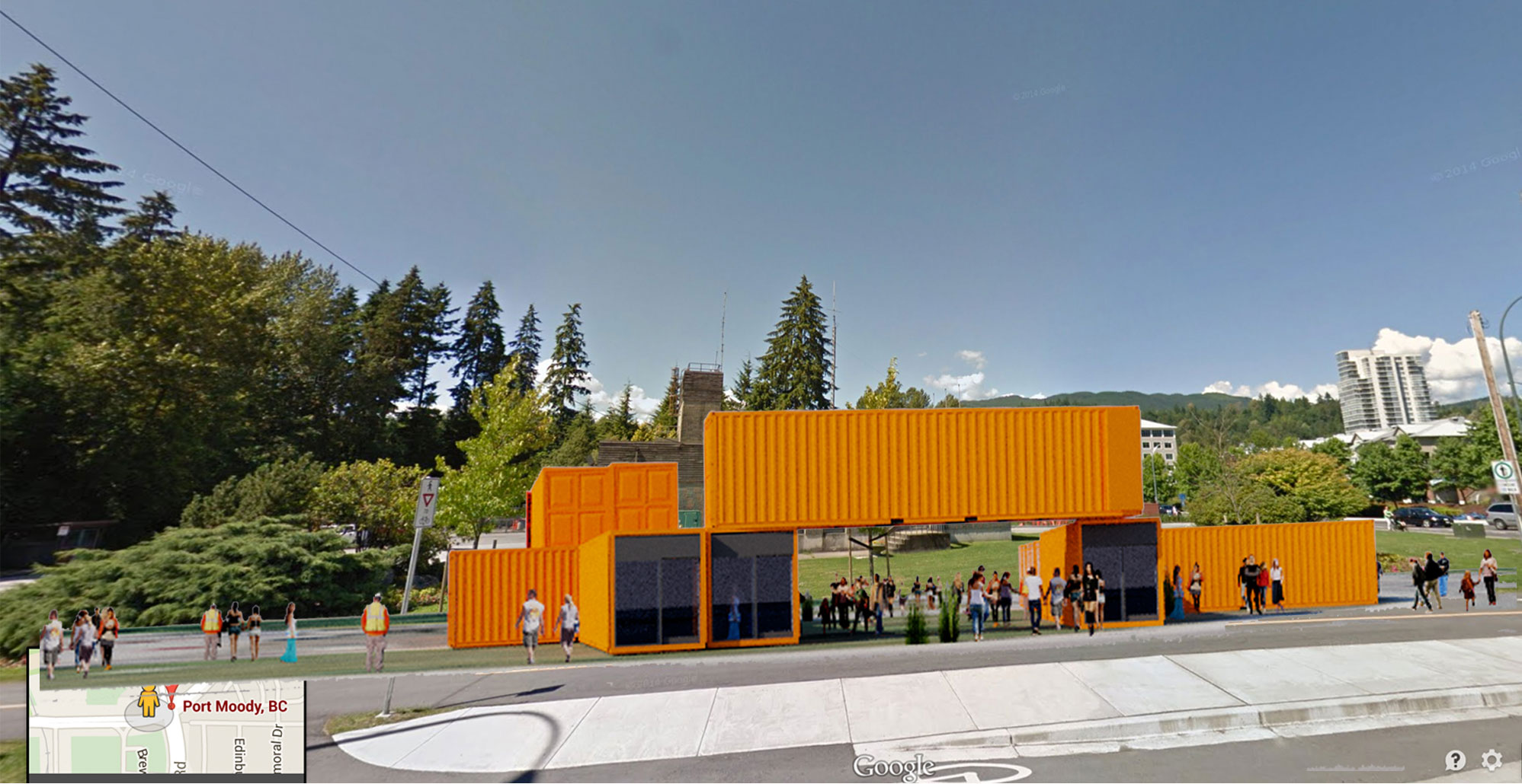 port-moody-shipping-container-park-1.jpg
