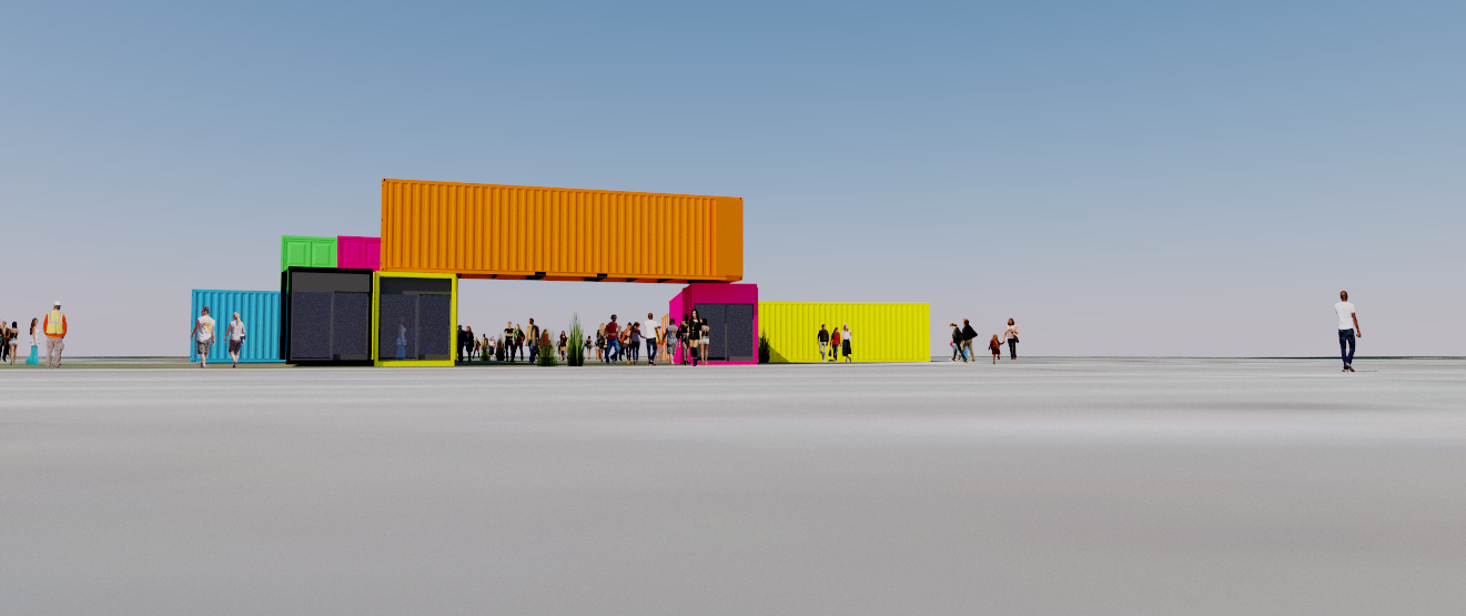 port-moody-shipping-container-park-1.png