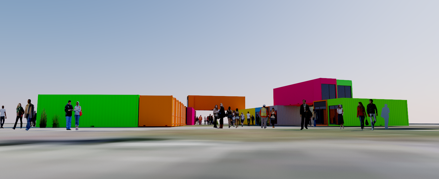 port-moody-shipping-container-park-3.png