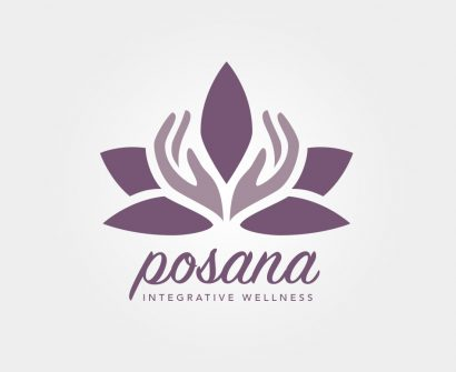posana-integrative-wellness