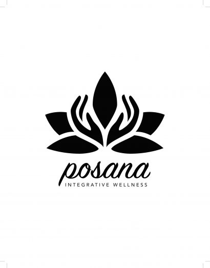 posana-wellness-calgary-1.jpg