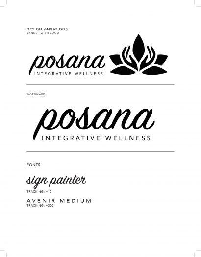 posana-wellness-calgary-6.jpg
