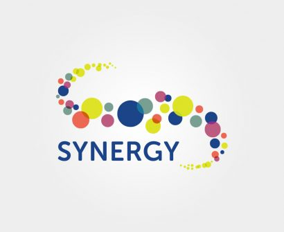 synergy-chestermere