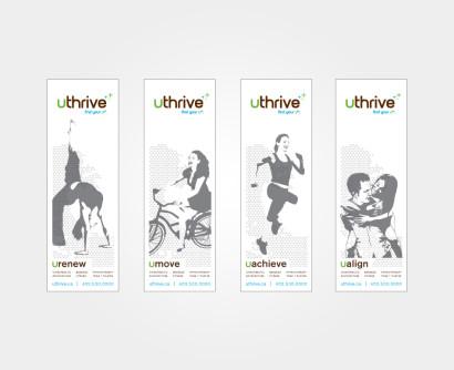 uthrive-Signage.jpg