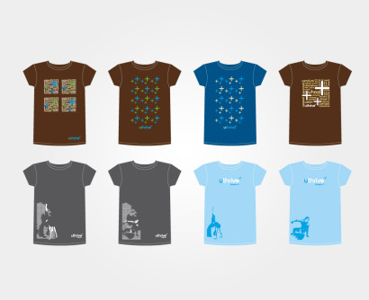 uthrive-T-Shirts.jpg