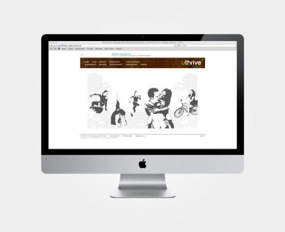 uthrive-Website.jpg