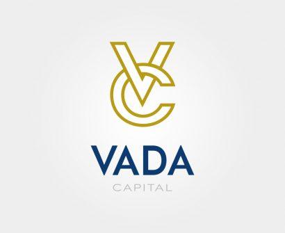 vada-capital.jpg