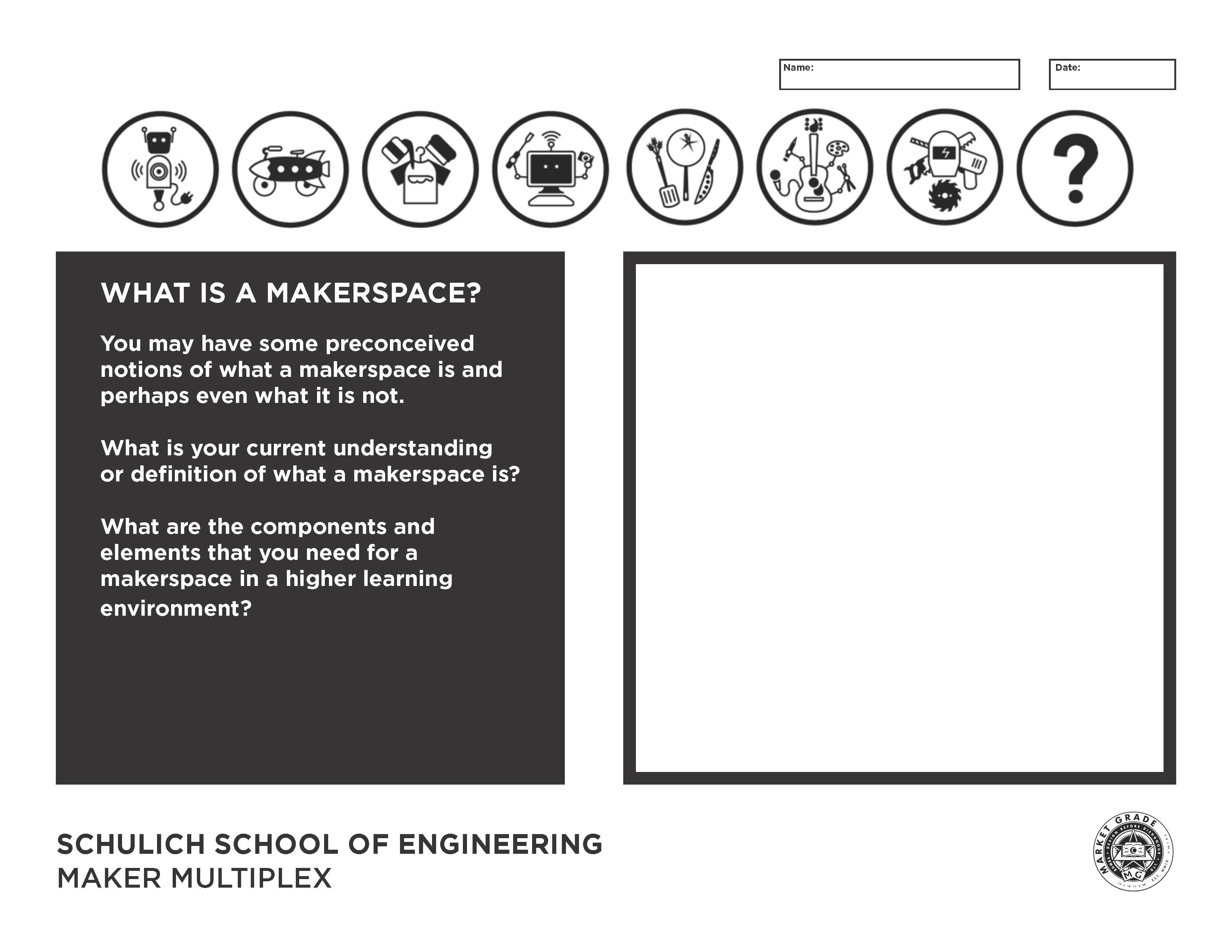 what_is_a_makerspace.jpg