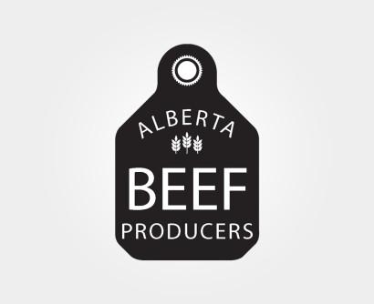 Alberta-Beef-Producers.jpg