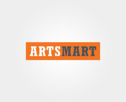 Arts-Mart.jpg