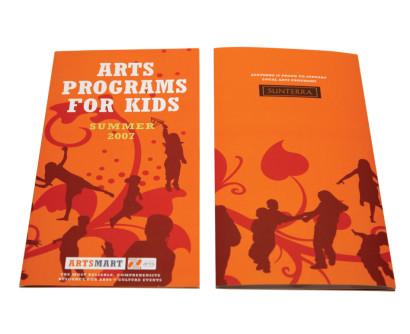 Artsmart-Programs-for-Kids.jpg
