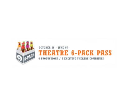 Artsmart-Theatre-Pass-1.jpg