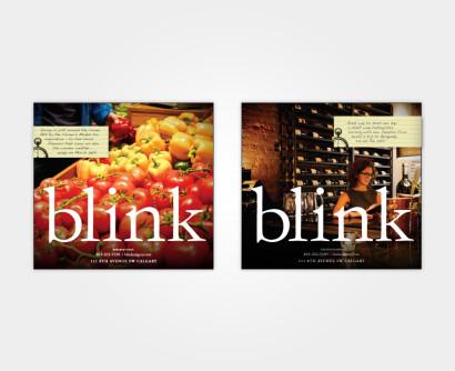 Blink-Ads.jpg