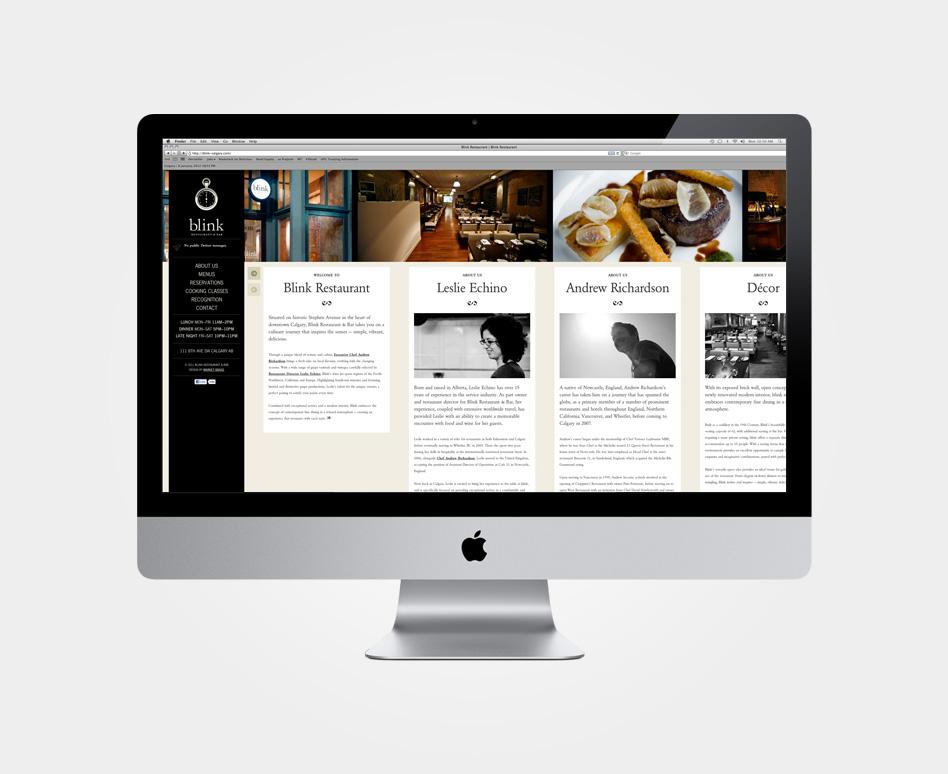 Blink-Calgary-Website-iMac.jpg