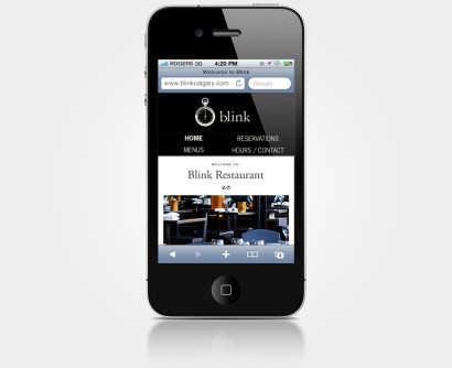 Blink-Calgary-Website-iPhone.jpg