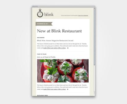 Blink-Calgary-eNewsletter.jpg