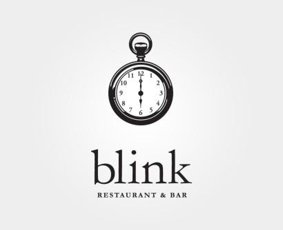 Blink-Restaurant-Bar1.jpg