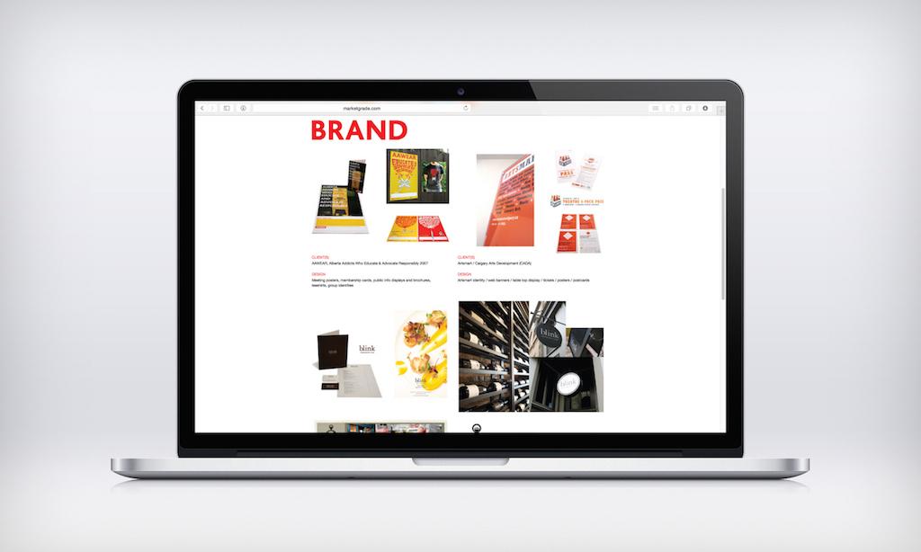 Brand3.jpg