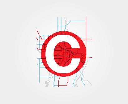 C-Spot-Calgary.jpg