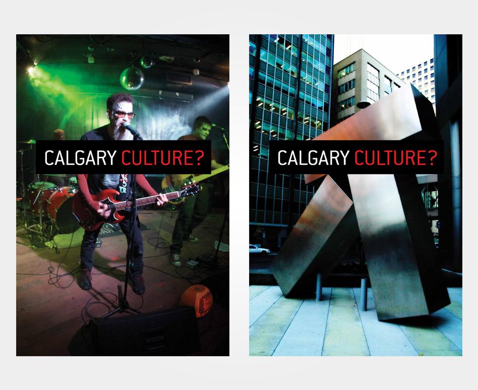 Calgary-Culture-02.jpg