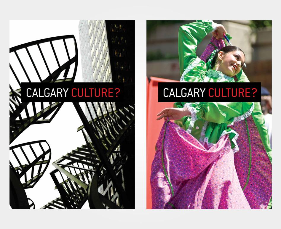 Calgary-Culture-05.jpg