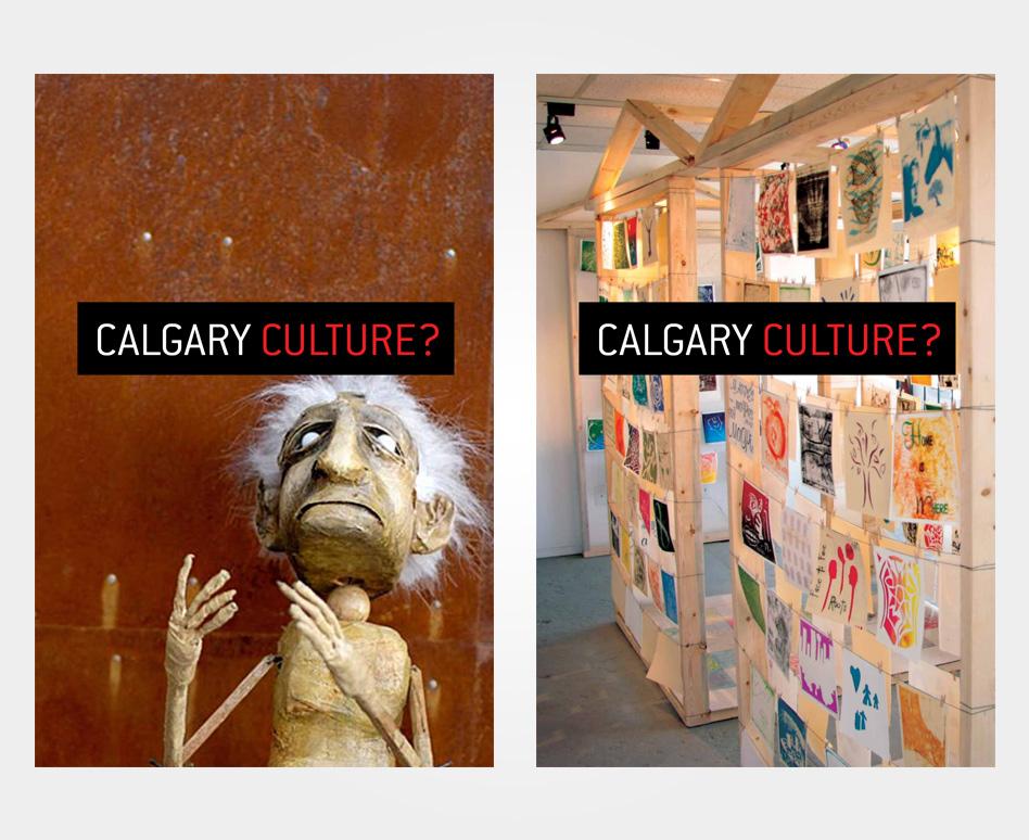 Calgary-Culture-06.jpg