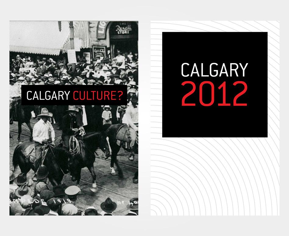 Calgary-Culture-08.jpg