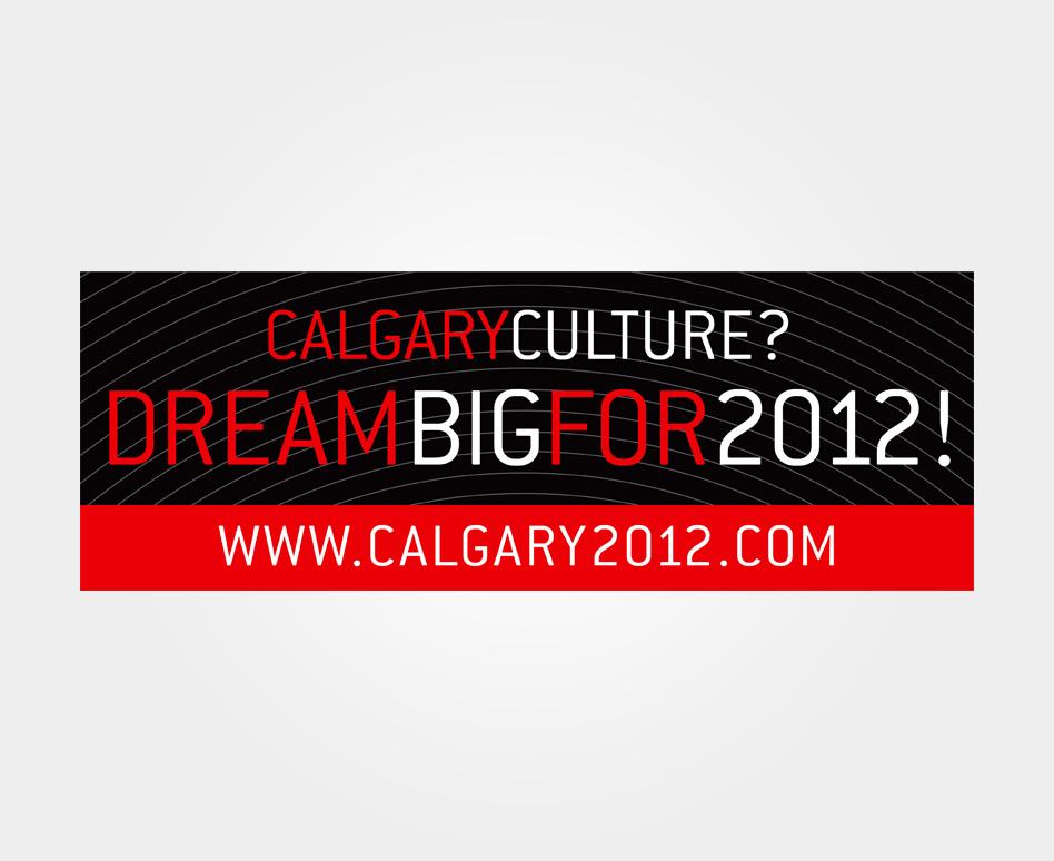Calgary-Culture-10-Banner.jpg