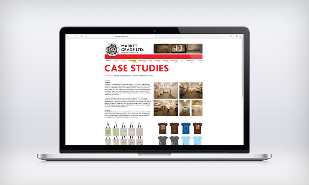 Case-Studies1.jpg