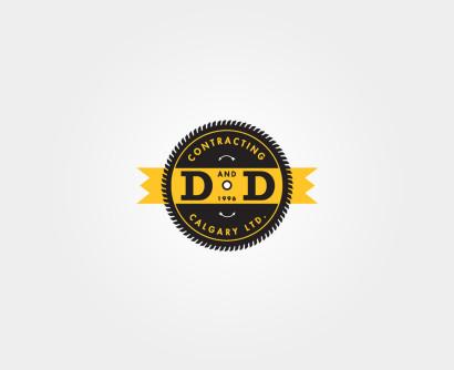 D-and-D-Contracting-Calgary-Ltd.jpg