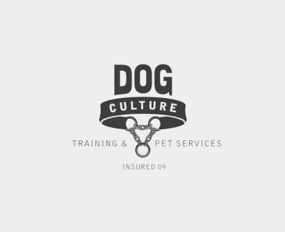 Dog-Culture-Training-Pet-Services.jpg