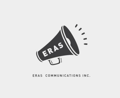 Eras-Communications-Inc.jpg