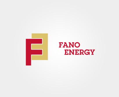 Fano Energy Identity