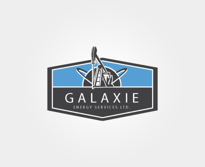 Galaxie-Energy-Services-Ltd.jpg