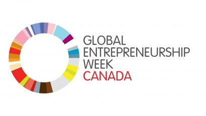 Global-Entrepreneurship-Week-Canada-Calgary