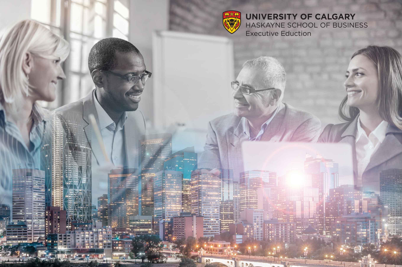 Haskayne-School-of-Business-Executive-Education-Hero-Image-Lensflare-4.jpg