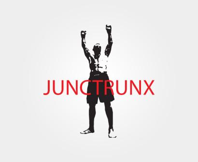 Junctrunx.jpg