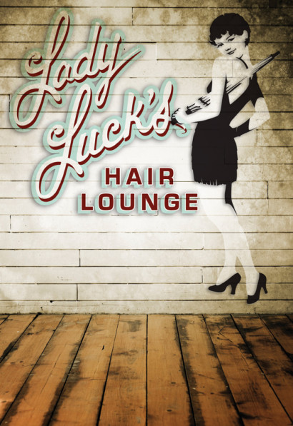 Lady-Luck-Hair-Lounge-Stage-BIG.jpg