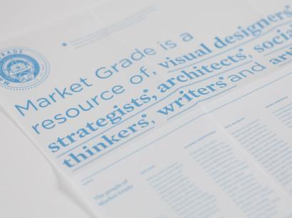 Market Grade Brochure 1