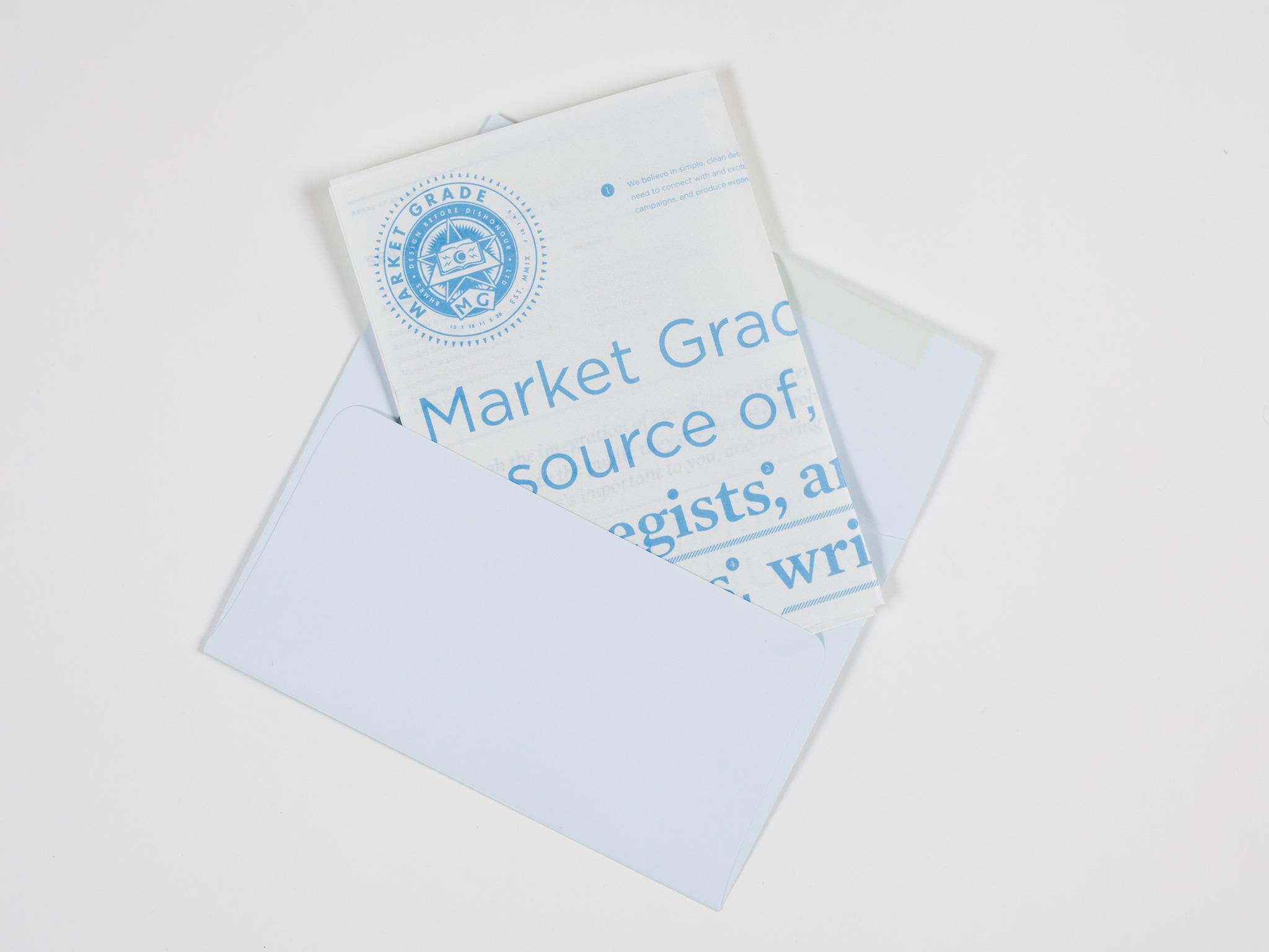 Market-Grade-Brochure-2.jpg