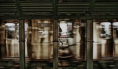 NYC-Subway-1.jpg