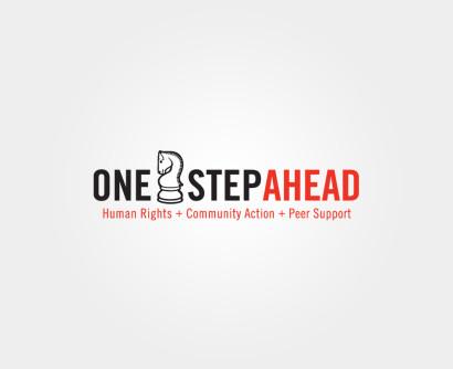 One-Step-Ahead.jpg