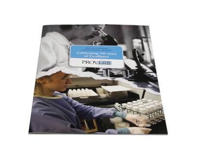 ProvLab-Annual-Report-1.jpg