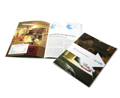 ProvLab-Annual-Report-3.jpg