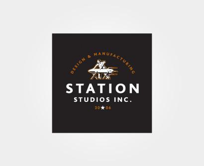 Station-Studios.jpg