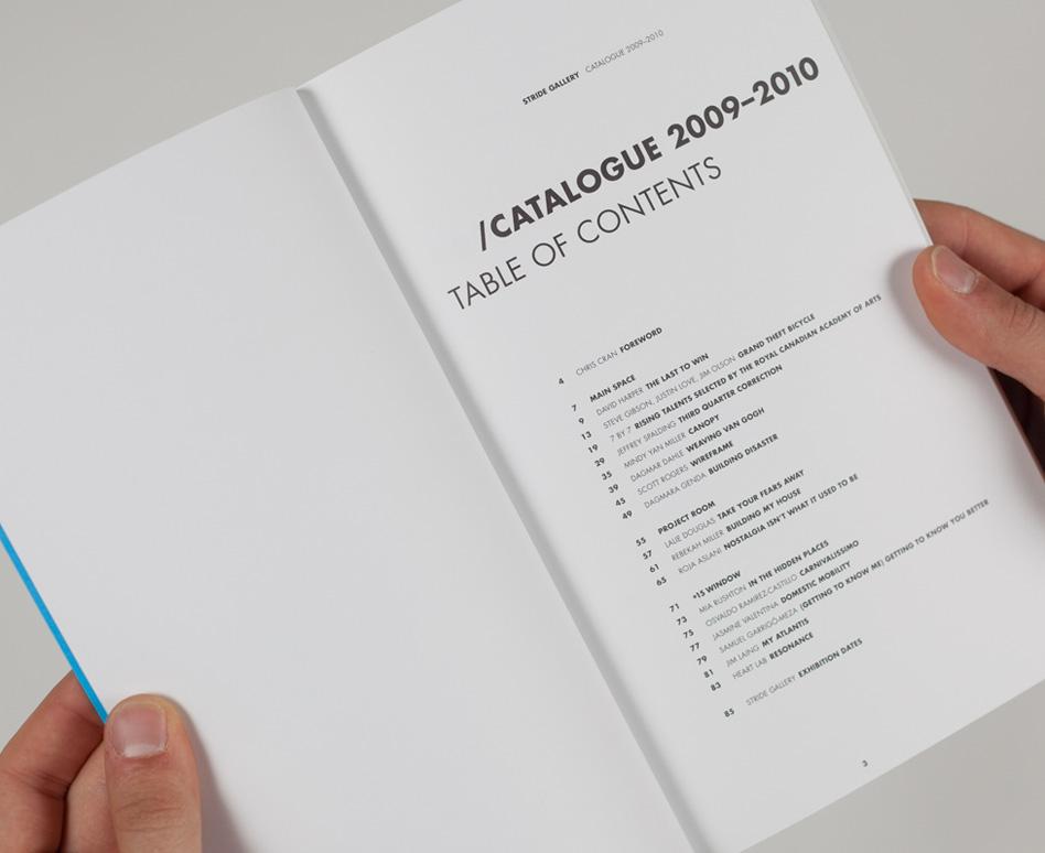Stride-Gallery-Catalogue-2.jpg