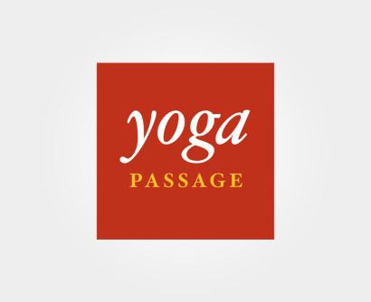 Yoga-Passage.jpg