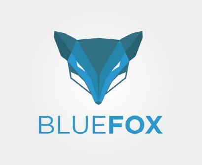 blue-fox.jpg
