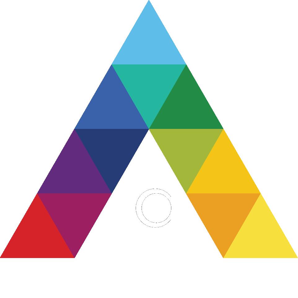 design-axis